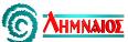 www.limnaios.gr