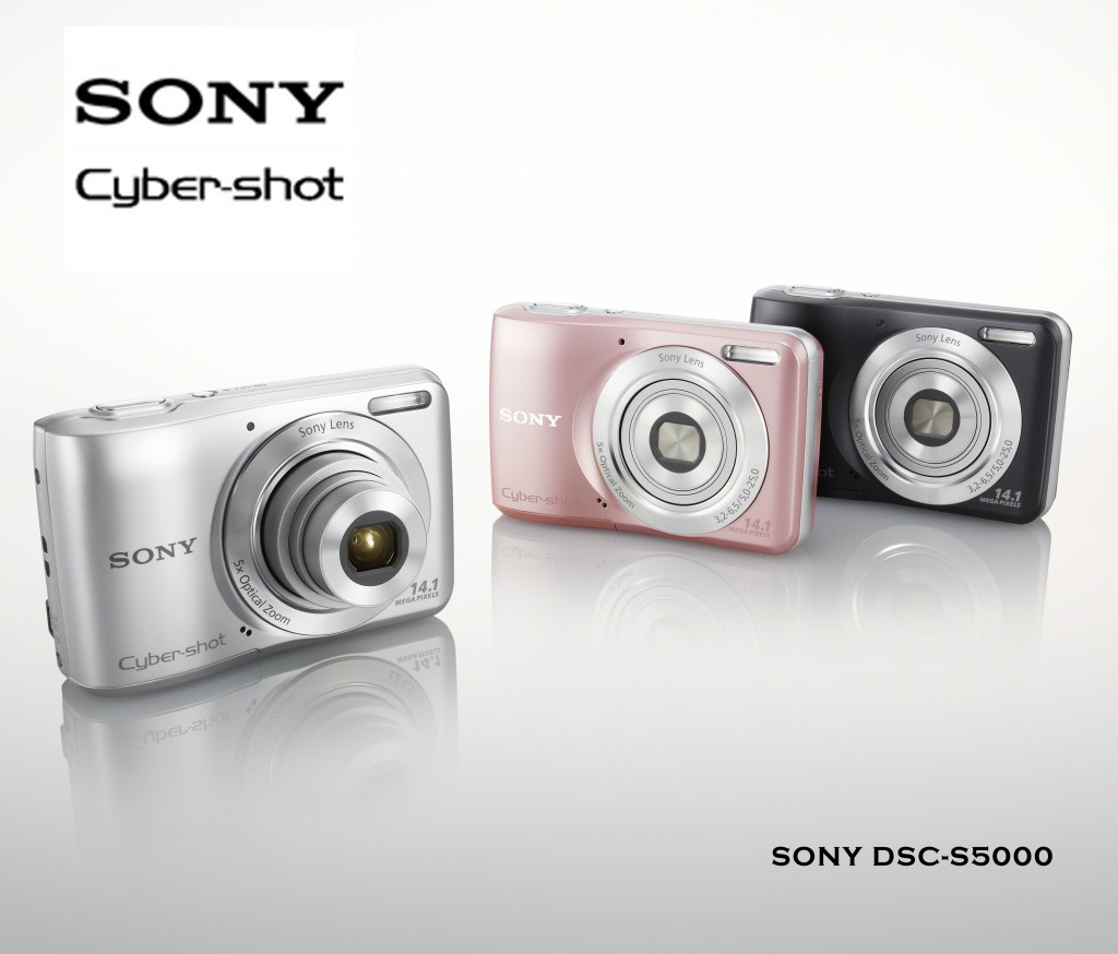S5000-colour-range