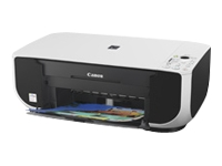 printers_multirama