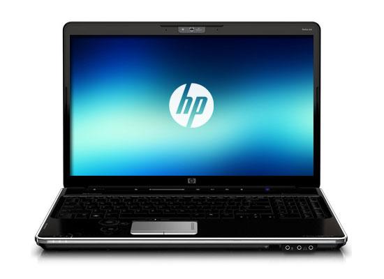 Laptop HP Pavilion DV6-2127EV από το Getitnow.gr