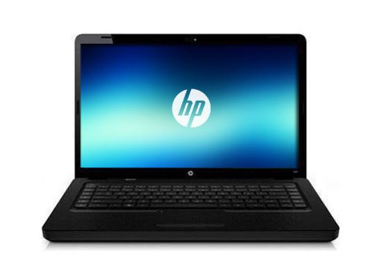 NB-HP-G62-B98SV-550-0565190