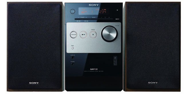 sony_cmt-fx200_1